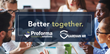 Proforma Screening Solutions Announces Partnership with Guardian HR to Extend Pre-Employment Background Screening Services