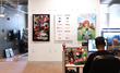 No More Boring Office Art - CanvasPop's Corporate Office Art Service Helps Companies Print Office Art That Resonates With Employees