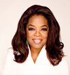 Minnie's Food Pantry Announces Oprah Winfrey as the Keynote Speaker for its 10th Annual Celebration Gala