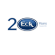 Eck Corrosion 20 Years