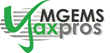 MGEMS Tax Pros - Better Than Ever For The 2018 Tax Season
