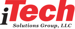 iTech Solutions Group LLC logo