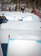 Monster Energy's Gus Kenworthy Wins Slopestyle Finals at the U.S. Grand Prix in Aspen
