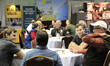 altE Announces its Largest Annual Solar Installer Conference Yet