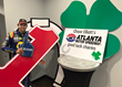 Good Luck, Chase: Atlanta Motor Speedway Seeking Fans' Good-Luck Charms As Georgia Native Chase Elliott Eyes First NASCAR Cup Series Win