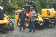 Hawthorne Cat Offers Limited 0% Financing with New 2-Year Standard Warranty on Select Cat Machines