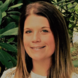 Title Alliances Welcomes New Regional Operations Manager Christy Hempstead