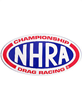 NHRA - National Hot Road Association