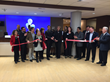 Ribbon Cutting Ceremony At the Fairfield Inn & Suites Detroit Chesterfield