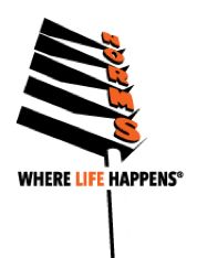 NORMS Sawtooth Logo