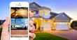 SERVIZ Expands Home Services on Demand to 13 New U.S. Cities