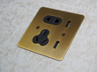 High End Light Switches Hit the Headlines as Focus SB Ltd Announces China Export Success