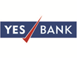 Yes Bank partners with HashCash Consultants On Blockchain Based Corporate Payments