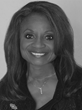 Haute Residence Welcomes Accomplished Realtor Eugenia Foxworth To Its Prestigious Real Estate Network