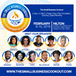 OnceLogix Small Business Summit launches Seven-Figure Sandbox Panel