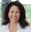 Synergis Technologies, LLC Appoints Kristen Tomasic As President