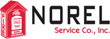NOREL Service Company to Distribute Autocall™ Fire Detection Systems
