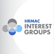 NRI Relocation's Deborah Benavides Named Co-Chair of HRMAC Total Rewards Interest Group