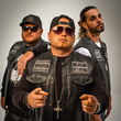 "Southern Hip-Hop/Rock group I4NI signs with Thirteen Skulls Entertainment & release first single and video ""Think It's A Game"" featuring Bubba Sparxxx"
