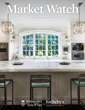 William Pitt and Julia B. Fee Sotheby's International Realty Announces Annual 2017 Market Report