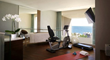 New Duplex Wellness Suites Debut at Grand Velas Los Cabos