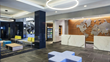 Sheraton Suites Philadelphia Airport Hotel Unveiled After $7 Million Renovation