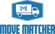 Move Matcher Enters Indianapolis and Detroit Markets
