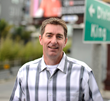 YA Hires Jay O'Sullivan as Vice President of Business Development