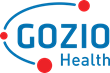HSHS St. Elizabeth's Hospital Partners with Gozio Health to Develop Free Mobile Wayfinding Application
