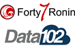 Forty 7 Ronin and Data102 Form Strategic Alliance to Accelerate Growth, Strengthen CX