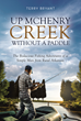 "Terry Bryant's book ""Up McHenry Creek without a Paddle: The Bodacious Fishing Adventures of a Simple Man from Rural Arkansas"" is an exciting account of his outdoor life."