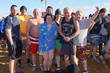 Stertil-Koni to Dive into 22nd Polar Bear Plunge in Maryland for Special Olympians