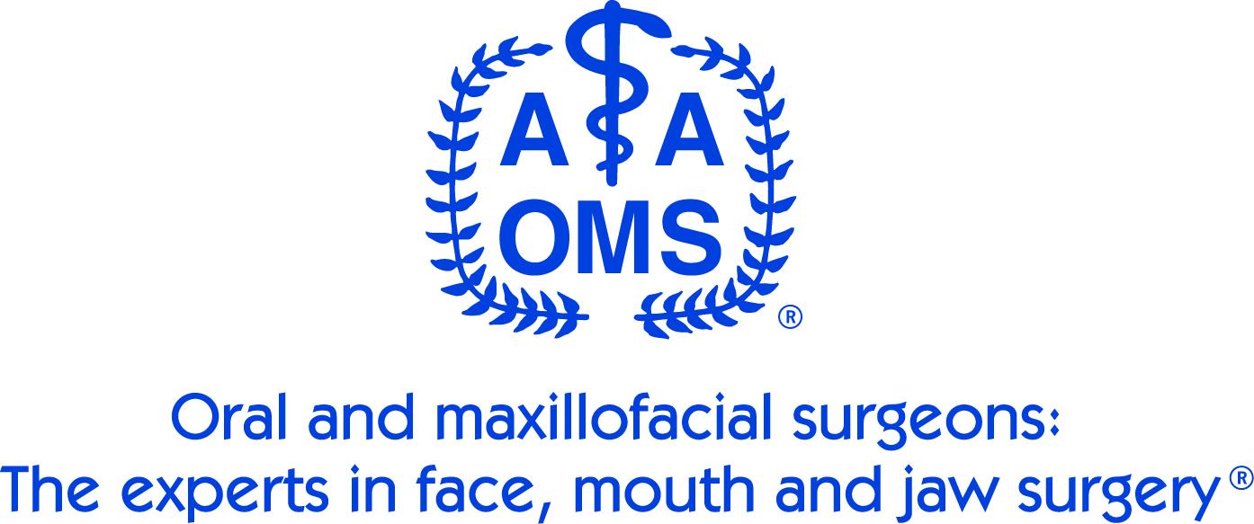 Home  American Dental Association