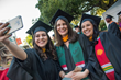 University of La Verne to Celebrate Winter Commencement on Feb. 3