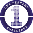 The eM Life One Percent Challenge Inspires and Rewards Mindfulness