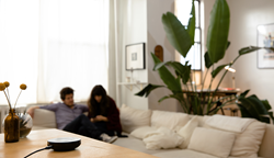 BOND and Minka Aire Bring SMART Home to Home Design