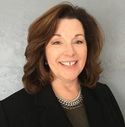 Patti J. Degennaro, Title Alliance, CPU, Title Partnership