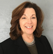 Title Alliance Welcomes Patti J. DeGennaro as Senior Operations Manager & Process Specialist