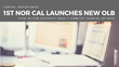 1st Northern California CU Upgrades Digital Banking Platform