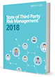 Survey Finds Need for Comprehensive and In-Depth Third Party Risk Management Has Never Been Greater