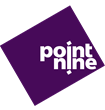Point Nine Chosen by InterTrader as a Leading Technology Partner for Reporting and Regulatory Requirements