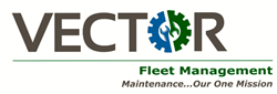 Fleet Maintenance Service Provider