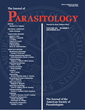 American Society of Parasitologists Relaunches Journal of Parasitology for the Next 100 Years