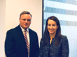 Tannenbaum Helpern Names Tax Law Practice Co-Chair and New Partner