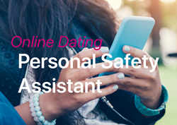 Online Dating Safety Assistant