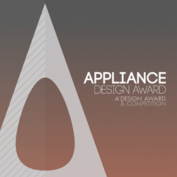 The A' Home Appliances Design Awards