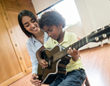 The Mautz Agency Initiates Charity Effort to Provide Music Therapy Programs to Special Needs Students