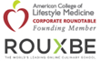 Online Culinary School Rouxbe Joins ACLM's Lifestyle Medicine Corporate Roundtable As Leader In Optimizing Knowledge For Healthier Cooking