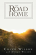 Mill City Press Announces The November 14, 2017 Launch Of The Road Home