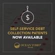 Self Service Debt Collection Patents Available for Auction on the Ocean Tomo Bid-Ask™ Market